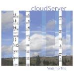cloudServe